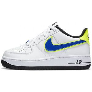 Air Force One enfant - Cdiscount Chaussures