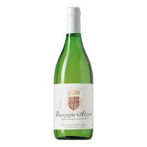 VIN BLANC Bourgogne Aligoté - Vin blanc de Bourgogne