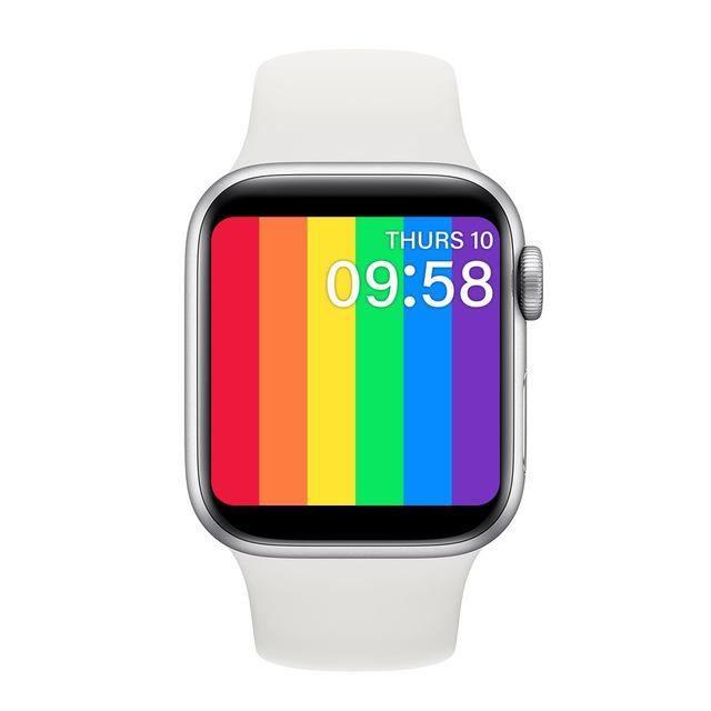 T900 Bluetooth Smart Bracelet Appelez la pression artérielle et le moniteur de fréquence cardiaque