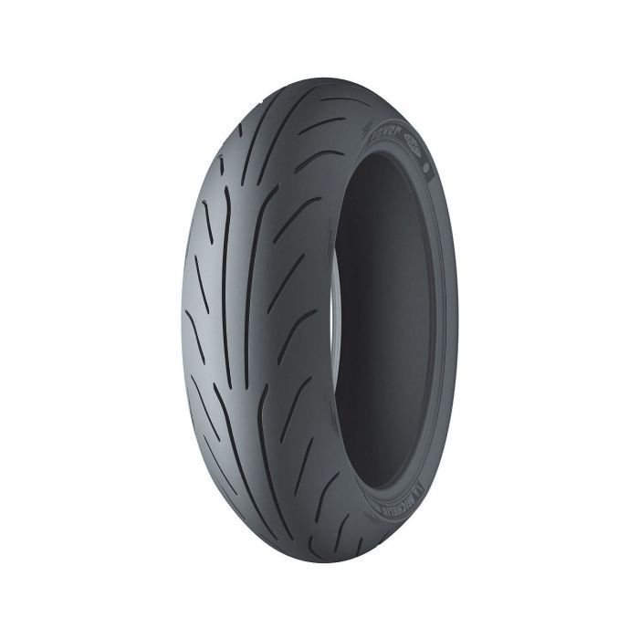 MICHELIN 130/8015 63P Power Pure SC Pneu Scooters