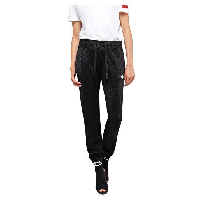Vêtements femme Pantalons Replay W8855 Pants