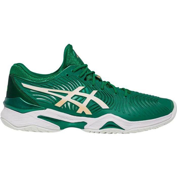 Chaussures de tennis Asics Court Ff Novak