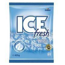 Storck Ice fresh Bonbon 425g