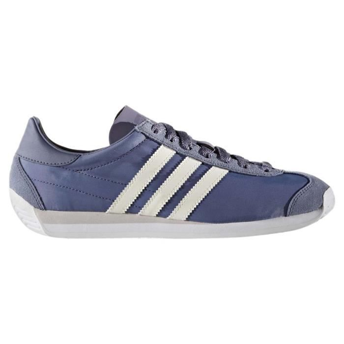 Baskets Adidas Originals Country Og W