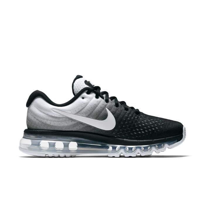 chaussures nike air max homme