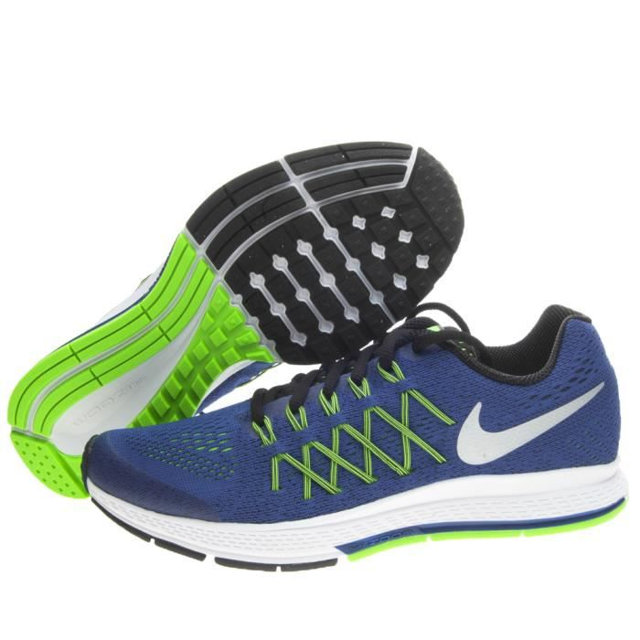 Zoom 402 37 Nike 759968 Bleu gs Cod Taille Pegasus 32 Basket 5 5xgOwnZYvw
