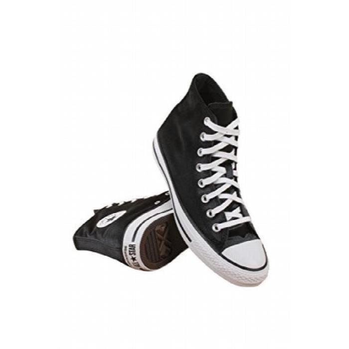 Converse Chuck Taylor All Star Salut Velvet Sneaker E3J2S ...