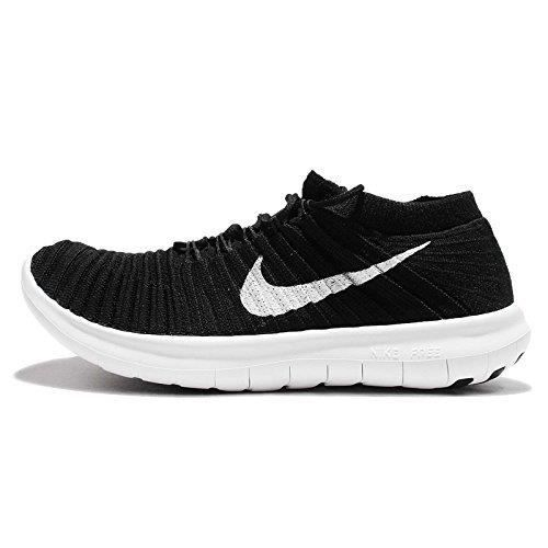 great deals classic shoes buy online Nike chaussures flyknit free running motion pour femmes ...