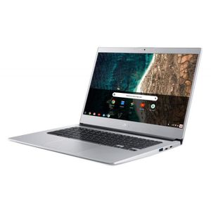 Vente PC Portable Acer Chromebook CB514-1H-C4TN pas cher