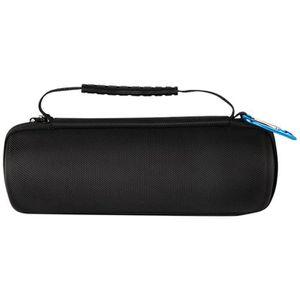 ENCEINTE NOMADE HAUT-PARLEUR BLUETOOTH  Hard CarryinTravel Bag Sto