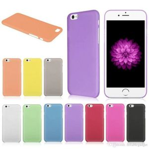coque iphone 5 lot