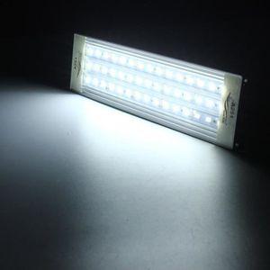 ÉCLAIRAGE Chihiros A251 25cm LED Lampe Rampe Aquarium 5730 4