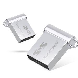 CLÉ USB 32 Go Mini Clé Clef USB Mémoire Flash U Disque Ult