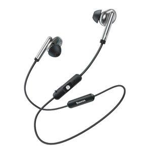 CASQUE - ÉCOUTEURS Baseus S30 Bluetooth écouteurs sans fil écouteurs