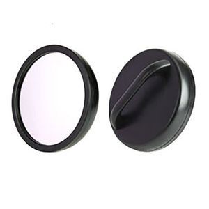 miroir rond achat vente miroir rond pas cher cdiscount. Black Bedroom Furniture Sets. Home Design Ideas