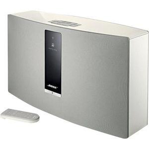 ENCEINTES Bose SoundTouch 30 III Haut-parleur sans fil Ether