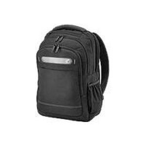 SAC À DOS INFORMATIQUE HP Business Backpack - Sac à dos pour ordinateur …
