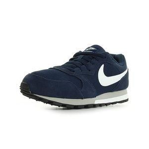 nike internationalist homme pas chere