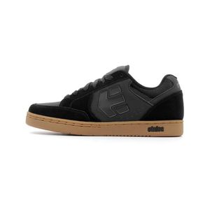 SKATESHOES Basket Basse Etnies Swivel