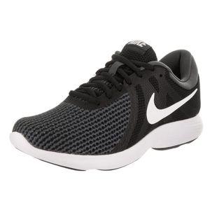 CHAUSSURES DE RUNNING Nike Revolution 4 Running Shoe 3N2XQL Taille-37 1-