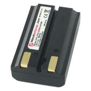 BATTERIE APPAREIL PHOTO Batterie pour NIKON COOLPIX 5400