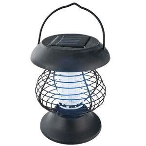 lanterne tue insectes solaire achat vente lampe anti insecte cdiscount. Black Bedroom Furniture Sets. Home Design Ideas