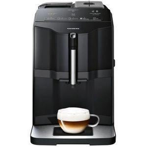 MACHINE À CAFÉ Siemens EQ.3 s100 TI30A209RW Machine à café automa