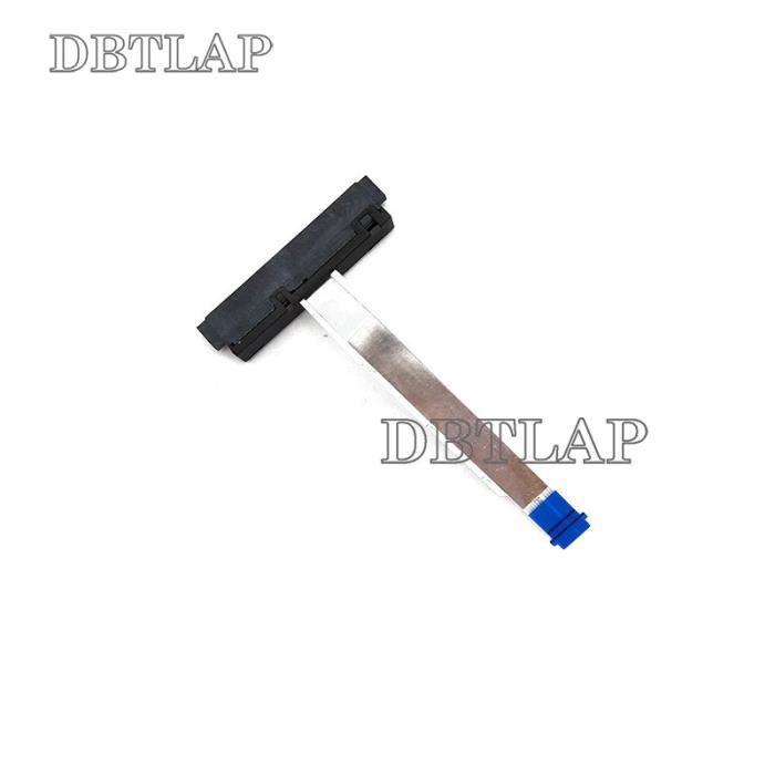 Nouveau Portable HDD connecteur Câble pour HP 14-DF 14-DF0023CI Câble de Disque Dur
