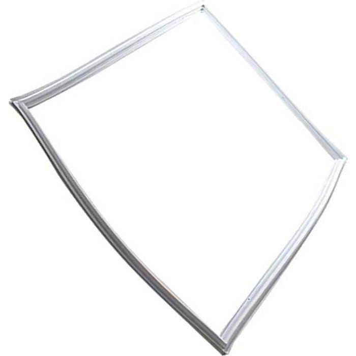 Joint de porte (partie congélateur) - Réfrigérateur, congélateur - BEKO, ARDEM (30449)