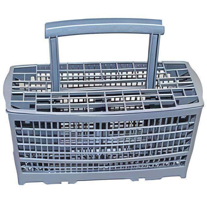Panier à couverts - Lave-vaisselle - BEKO (27228)