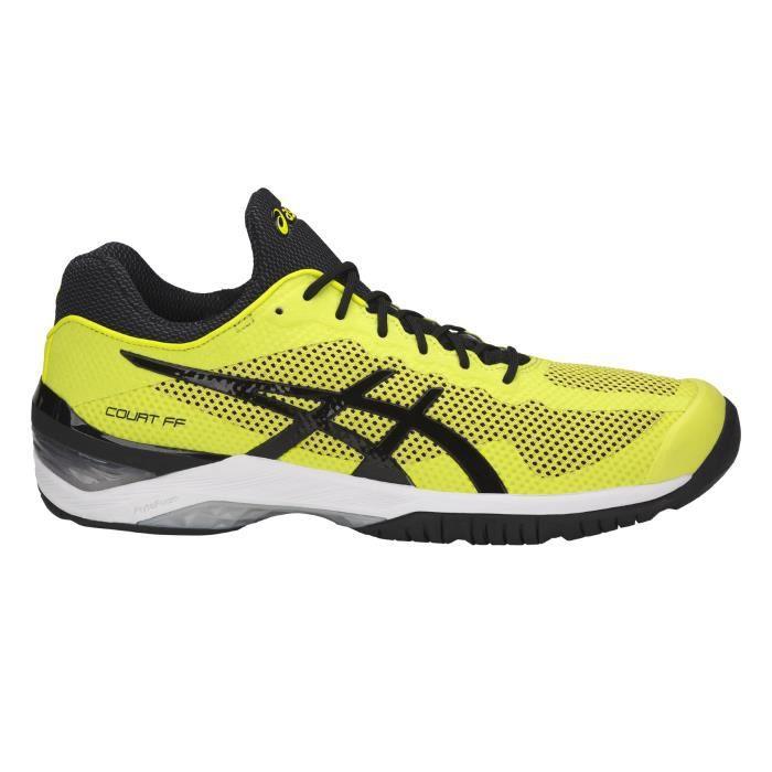 Chaussures de tennis Asics Court FF