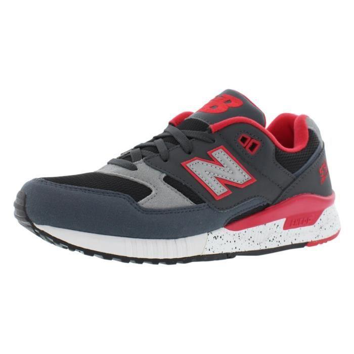 Sandale De Randonnee NEW BALANCE D810B Chaussures de sport sportive pour femme Taille-39