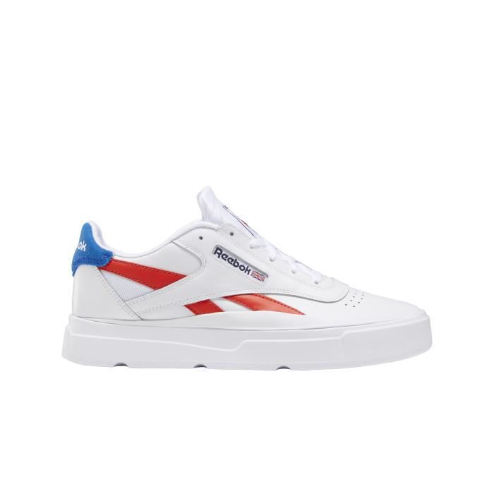 Chaussures de tennis Reebok Classics Legacy Court