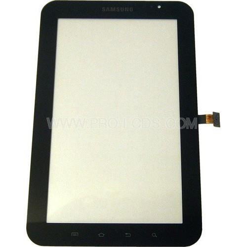 Vitre tactile pour ordinateur portable SONY VAIO SVF14219SGB 7.0
