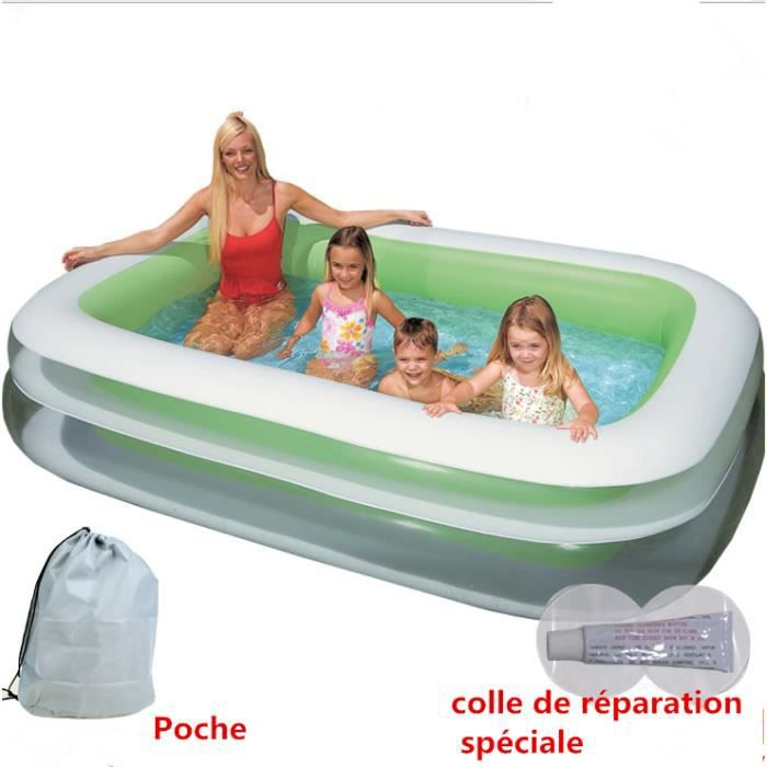 piscine gonflable piscine petite famille achat vente. Black Bedroom Furniture Sets. Home Design Ideas
