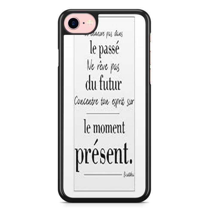 coque iphone 5c phrase humour