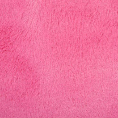 tapis enfant pilepoil nuage rose fushia 140 x 200 cm fausse fourrure fabrication fran aise. Black Bedroom Furniture Sets. Home Design Ideas