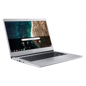 Achat discount PC Portable  Acer Chromebook CB514-1H-C4TN