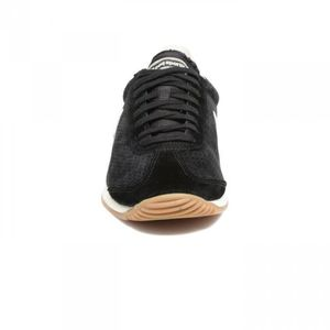 Sportif Chaussures Tortoise Black Perforated Le h17 Nubuck Quartz Coq AgAOqRxS