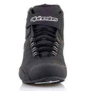 Chaussures Bottes Alpinestars Achat Vente pas cher