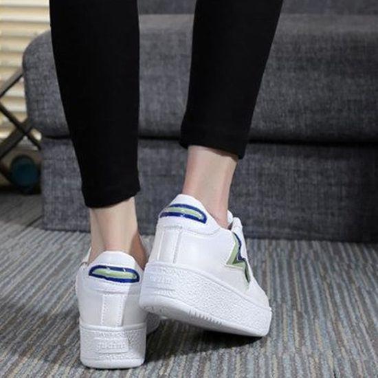 basket adidas femme kiabi