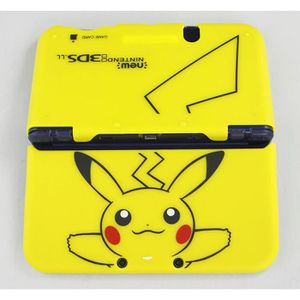 Nintendo 3ds Pokemon Achat Vente Nintendo 3ds Pokemon