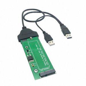 CÂBLE INFORMATIQUE Chenyang SATA Adaptateur USB 3.0 Câble Pour ASUS E