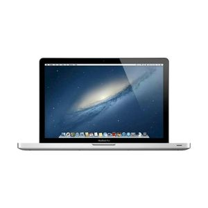 "Achat PC Portable Apple MacBook Pro A1278 Mid-2009 13"" Intel Core 2 Duo, 4 Go RAM, 250 Go SSD, Clavier QWERTY pas cher"