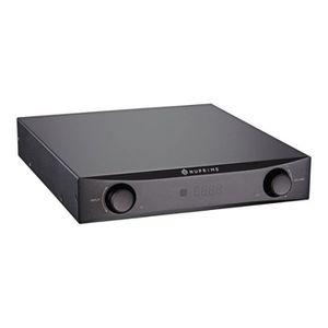 BOX MULTIMEDIA NuPrime DAC-9 Convertisseur audio numérique vers a