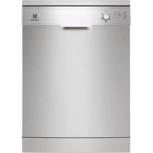 LAVE-VAISSELLE ELECTROLUX ESF5209LOX - Lave-vaisselle posable-13