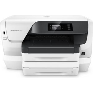 IMPRIMANTE HP INC Imprimante Officejet Pro 8218 - Jet d'encre