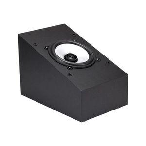 PACK ENCEINTE JAMO ATM 50 Haut-parleurs avec canal en hauteur po