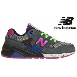 new balance 580 38