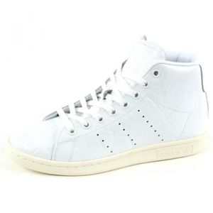 nice cheap arrives classic Stan smith montante